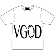 VGOD T-shirt