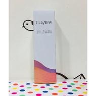 【全新】✿現貨✿ LUVIEW 路薇兒CLA魔塑精華凝膠200ml