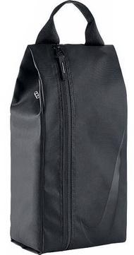 Adidas/Nike Shoe Bag