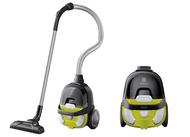 Electrolux Z1231 CompactGo Cyclonic Bagless Vacuum Cleaner