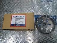 艾輪 三陽原廠零件專賣 FIGHTER 6代 GT EVO JET POWER 原廠離合器外套 碗公 HJA 超值優惠價