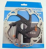 Shimano Disk Rotor Deore XT Ice Tech ( Sold as pair )