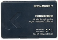 ▶$1 Shop Coupon◀  Kevin Murphy Rough Rider Clay, 3.4 Ounce