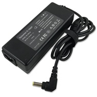 AC ADAPTER สายไฟที่ชาร์จแบตเตอรี่ FUJITSU Lifebook Tablet T900 T901 T902