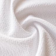 現貨特惠💗 雙面色織泡泡圈圈長方格純棉布 原創襯衫上衣漢服裝面料 手工diy棉布 手工拼布亞麻布料