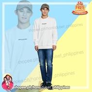 KPOP BTOB Hyunsik 5 inches Standees •• version 1