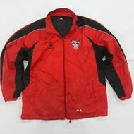le coq sportif jaket not tnf not dickies