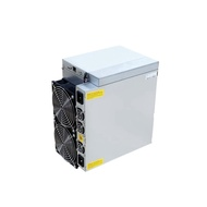 Used AntMiner T17 42TH/S 55W/T With PSU Better Than S9 S11 S15 S17 S17Pro M20S Aixin A1 Love Core A1