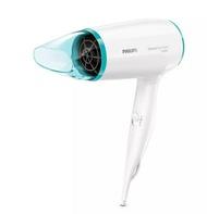 【現貨熱賣】PHILIPS 飛利浦旅行用折疊靜音吹風機 BHD006 SUPER SALE