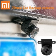 Xiaomi 70mai car camera Reversing Rear Cameras Night Vision IPX7 Waterproof Double Recording 138 Deg