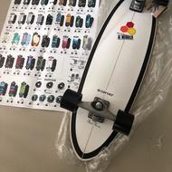 Carver surfskate C7 ขนาด 31.75