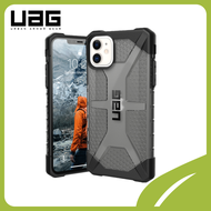 UAG For Apple iPhone 11/ iPhone11 Pro/ iPhone 11 Pro Max Case Plasma Shockproof Transparent Protective Cover