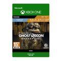 [Microsoft/Xbox/遊戲點數卡]XBOX ONE火線獵殺:絕境 黃金版-ESD數位下載版【24期+含稅免運.下單前,煩請電聯(留言),(現貨/預排)】