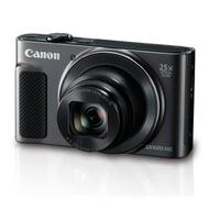 富豪相機Canon sx620hs