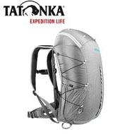 [ TATONKA ] Skill 30L 多功能登山背包 灰 / Recco 搜救感應裝置 / TTK1464-025