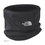 【日貨代購CITY】The North Face NECK WARMER NN71872 脖圍 圍巾 保暖 冬季 現貨