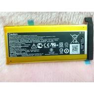 華碩 ASUS padfone S 內建電池 T00N PF500KL 內建電池 C11P1322