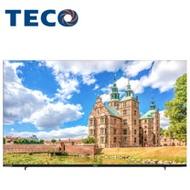 【促銷】TECO東元 65型 4K HDR連網液晶顯示器TL65U7TRE 送安裝