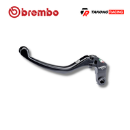 Brembo Replacement Clutch Lever