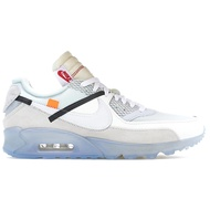 NicefeetTH - Nike Air Max 90 x Off-White