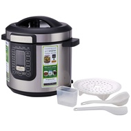 Philips HD2137 Viva Collection All In One Cooker