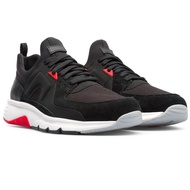 CAMPER Drift 男鞋  經典跑鞋 運動鞋 K100169-014