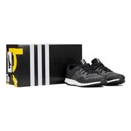 Adidas 男高爾夫球鞋 - Crossknit DPR 系列
