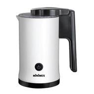***ส่งฟรี100%โดยKerry - เครื่องทำฟองนม MINIMEX MF5 ฟองนม เครื่องปั่นนม เครื่องปั่นฟองนม เครื่องชงกาแฟ กาแฟแคปซูล เครื่องชงกาแฟสด เครื่องชงกาแฟแคปซูล กาแฟ แคปซูล แคปซูลกาแฟ กาแฟอเมซอน กาแฟดํา กาแฟสด กาแฟลดน้ำหนัก กาแฟสำเร็จรูป กาแฟคั่วบด nes skg mi illy