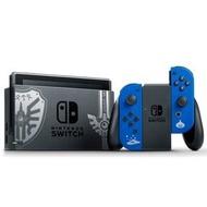 【普雷伊-萬年】代購 日規機 免運《NS Nintendo Switch 同捆 勇者鬥惡龍 XI 同捆主機 限定機 》詳情請看商品簡介