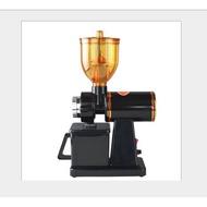 สุดคุ้ม เครื่องบดกาแฟ เครื่องบดเมล็ดกาแฟ 600N เครื่องทำกาแฟ เครื่องเตรียมเมล็ดกาแฟ อเนกประสงค์ เครื่องบดการแฟ เครื่องบดการแฟManual เครื่องบดการแฟ auto