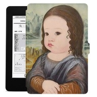 mooink Amazon Kindle Paperwhite PW 1,2,3 電子書 保護套  6吋 mooink