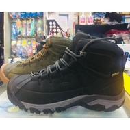 KEEN 登山鞋型號1831019910
