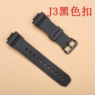 Replace Casio g-shock dw5600 dw-6900/gw-m5610 Silicone Rubber strap