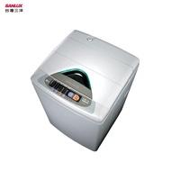 SANLUX 台灣三洋 SW-928UT8 洗衣機 洗衣 9kg 盲人點字面板