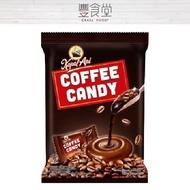 【豐食堂商城】印尼 帆船 KAPAL API Coffee Candy 咖啡糖果/咖啡牛奶糖果125g