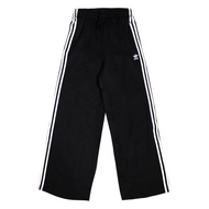 ADIDAS 女 休閒長褲 寬褲 RELAXED PANT PB - GD2273 廠商直送