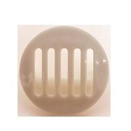 【嘉原家電】元山牌熱水瓶零件-蒸氣孔蓋/淺灰