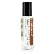 氣味圖書館 Demeter - 檀香香水滾珠精油
