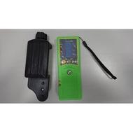 萊賽LAISAI 雷射墨線儀 紅光綠光通用 接收器    適用於LAISAI 紅綠共用接收器