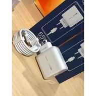 Oppo Super Vooc 65w Charger