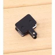 sport shimano Brake pads shimano non-series brake resin fitted in tektro, xt, deore, slx brake set.