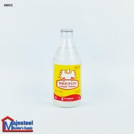 Paint Thinner or Lacquer Thinner (BRETON)   350ML (Majesteel)