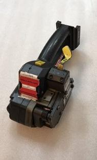 最經濟的選擇~二手電動打包機P327【FROMM 富朗包裝】中古打包機 二手打包機 PET帶打包機 塑鋼帶打包機