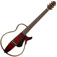 Yamaha SLG200S electro-acoustic silent guitar
