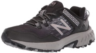 New Balance Women's 410v6 Trail Running Shoe