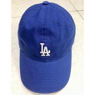 MLB帽子-全新