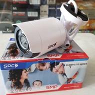 5mp Superlite Outdoor 5mp Cctv Camera