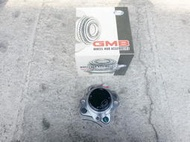 ALTIS 01-07 後輪軸承.後輪軸承+座(有ABS) GMB