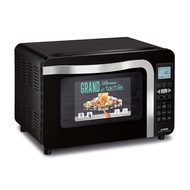 Tefal Of-2858  39L Delice Xl Oven