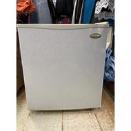 二手 聲寶 小冰箱 台南市自取